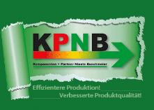 KPNB_Logo
